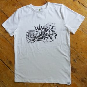 Great Auk T-Shirt