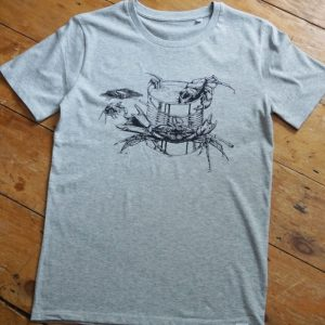 Shore Crab T-Shirt